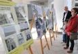 Zdjęcie z galerii Gala miejskiego konkursu architektonicznego Obiekt Roku - edycja 2013-2014