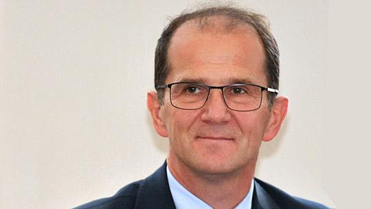 Jacek Mularz