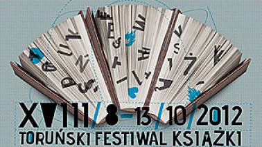 The Toruń Book Festival