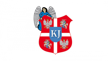 Logo uczelni