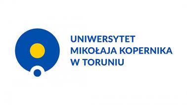Logo UMK