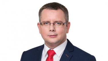 Łukasz Walkusz