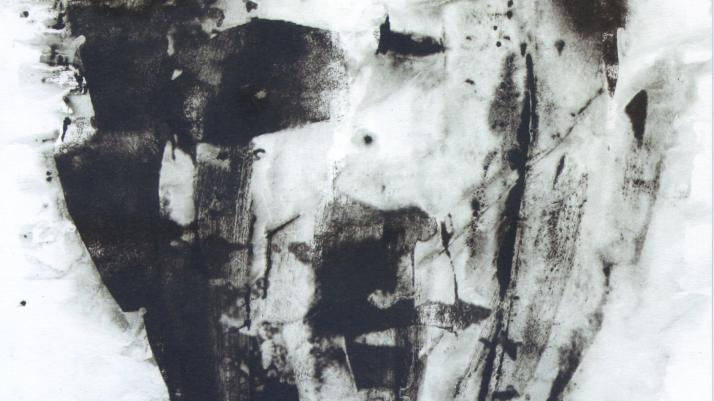 Paweł Kwiatkowski - Portret