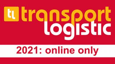 Logo Transport Logistic